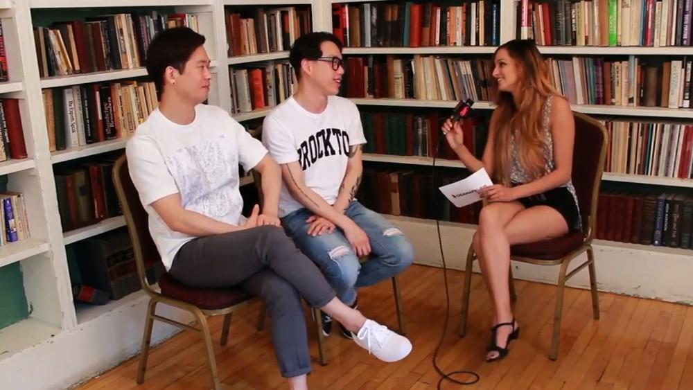 10cm-Interview-1-1-e1438155546419.jpeg