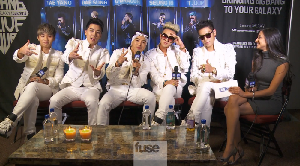 BIGBANG-Interview-for-Fuse.png