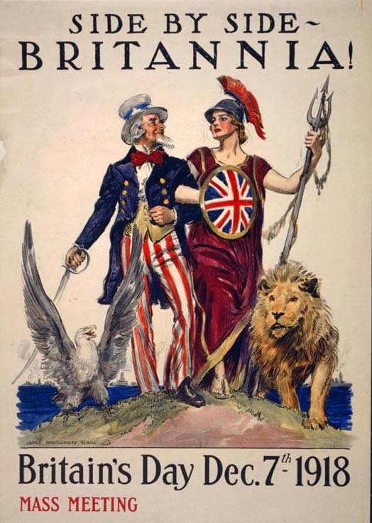 Britannia & Uncle Sam.jpg