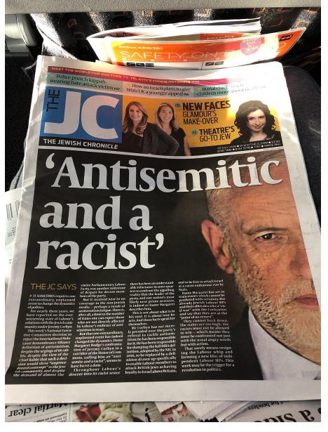 JC-corbyn.jpg