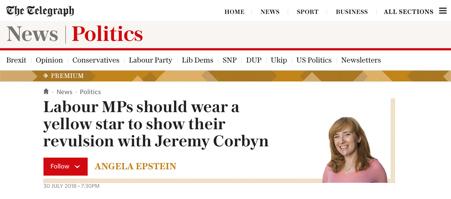 Telegraph-Corbyn.jpg