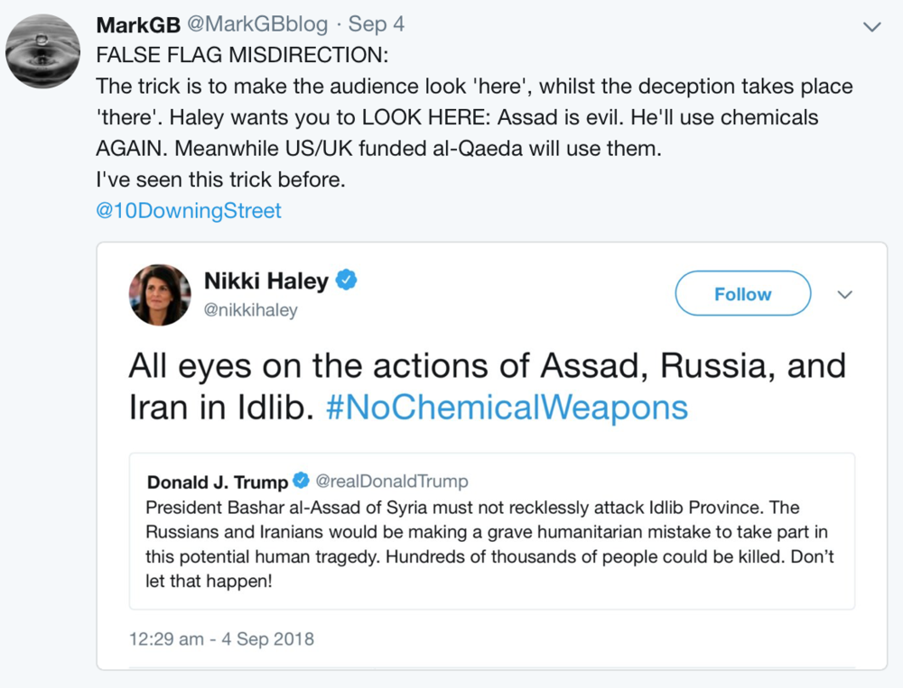 Screen Shot 2018-09-08 at 17.18.47.png