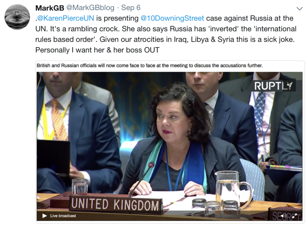 Screen Shot 2018-09-08 at 17.47.17.png