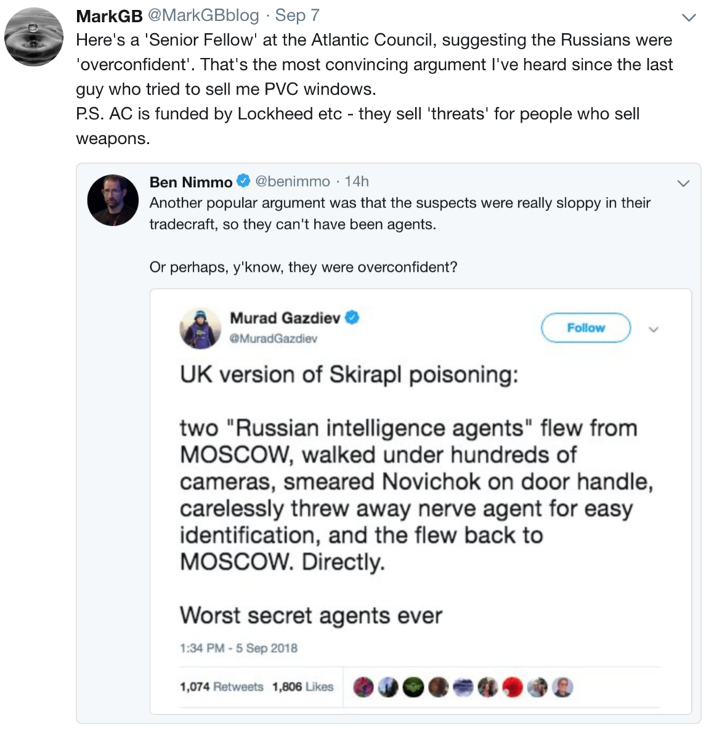 Screen Shot 2018-09-08 at 17.57.31.png