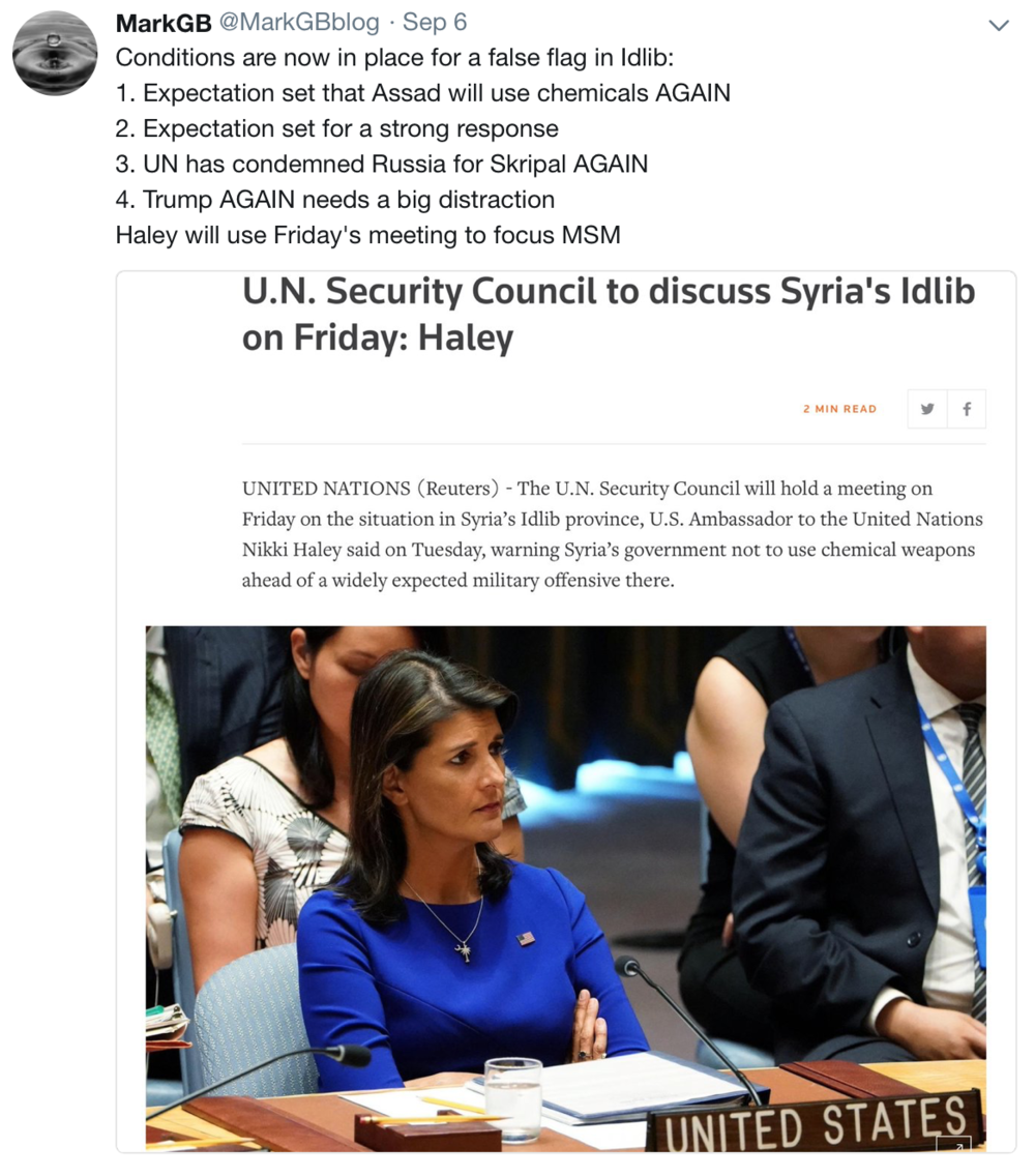 Screen Shot 2018-09-08 at 18.03.35.png