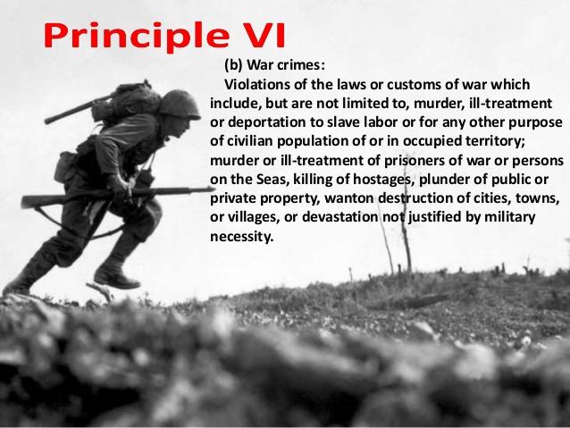 nuremberg-principles-6B Warcrimes-638.jpg