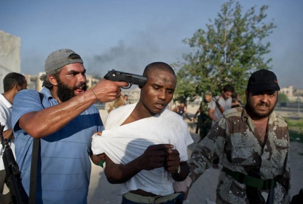 INT-Libyan-Slave-Trade1.png