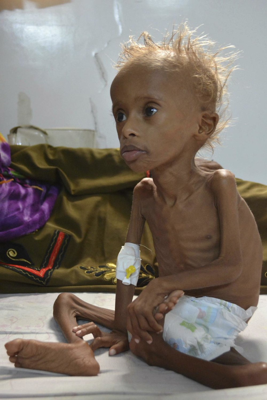 Yemen.JPG_t1140.jpg