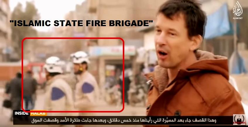 Islamic-state-fire-brigade.jpg