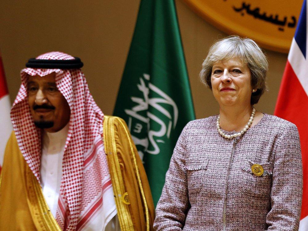 may-saudi.jpg