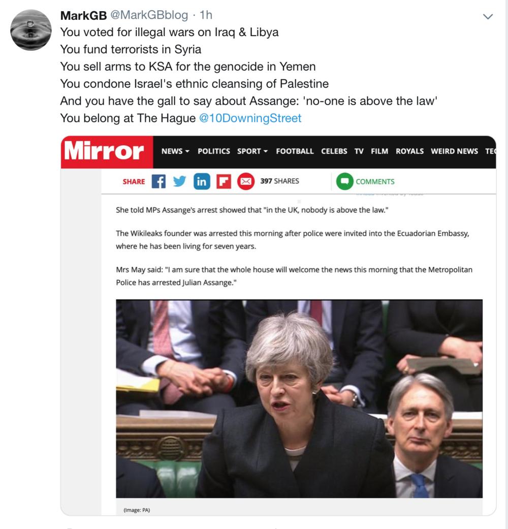 Screenshot 2019-04-11 at 19.10.58.png
