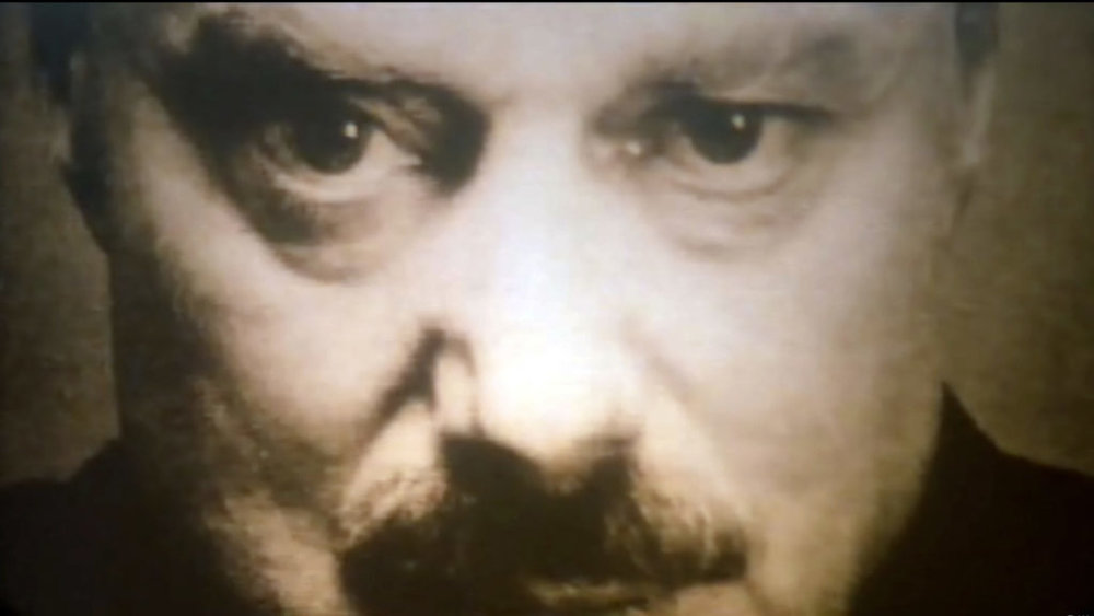Assange-BigBrother-1024x576.jpg
