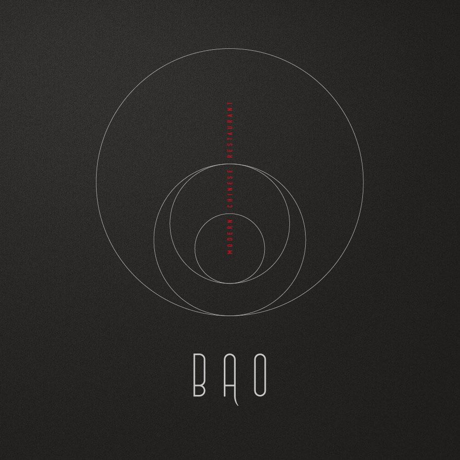 BAO-brand-book-FIN-03.jpg