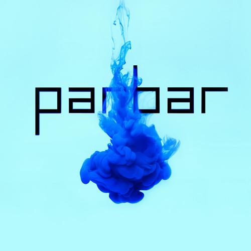 PAR BAR-logo.jpg