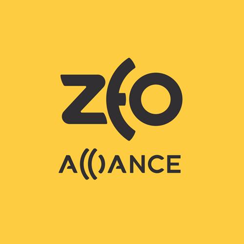 ZEO-logo.jpg