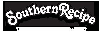 SouthernRecipe-PorkRinds-TastiestCrunchInTheSouth-LogoTagline.png