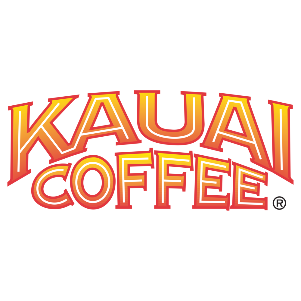 Kauai Coffee Logo.png