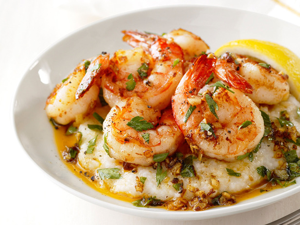 shrimpandgrits TOSA Taste of Soul Atlanta .jpg