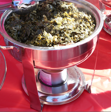 Taste of Soul Atlanta - FOOD - TOSA2017 - Greens.png