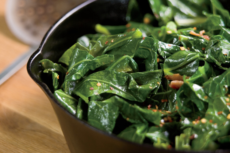 TOSA Collards.jpg