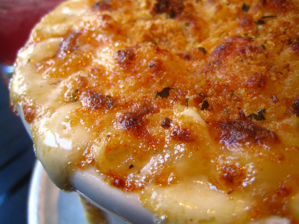TOSA More Mac & Cheese.jpg