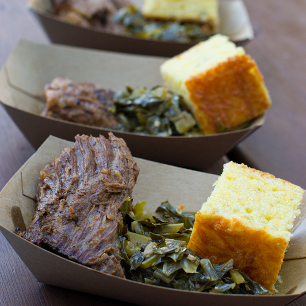 TOSA TASTE Collards.jpg