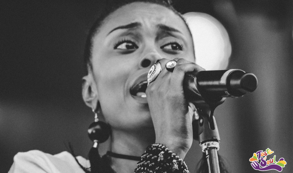 Shameia Crawford TOSA 2017.png