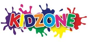 kid-zone.jpg