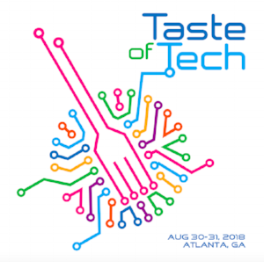 Taste of Tech Logo.png