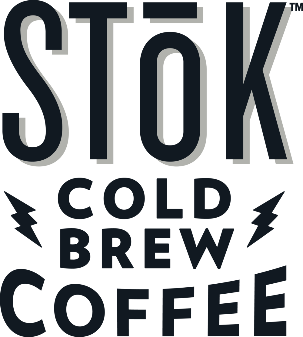 Stok Cold Brew Coffee Logo 2018 White.png