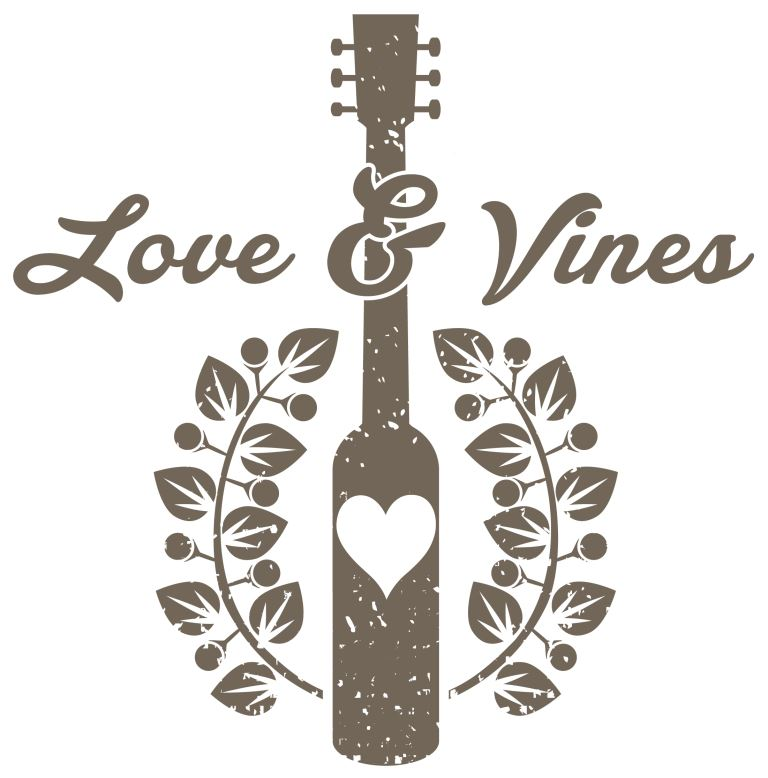 Love & Vines.png