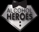 Alcohol_Heroes_Logo_OG2-e1519851376701.png