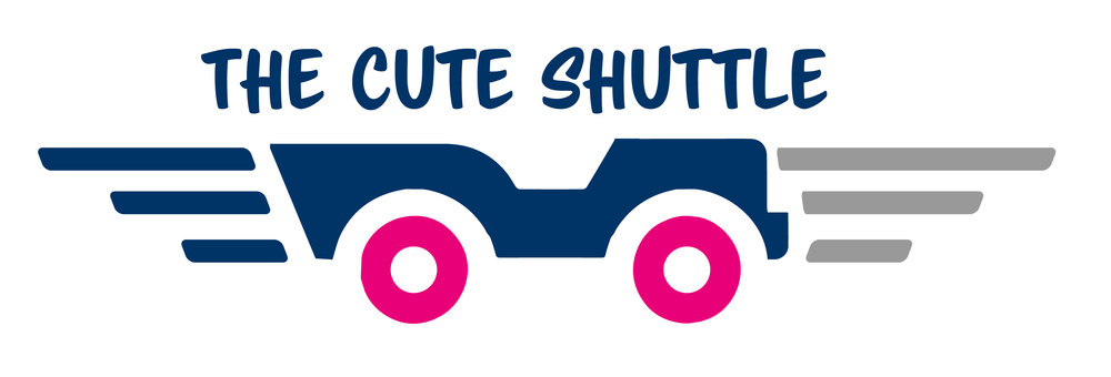 Cute Shuttle Logo.jpg