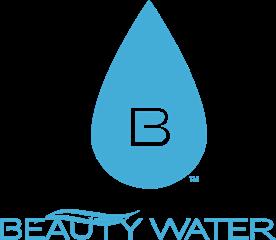 Beauty water taste of soul atlanta.png