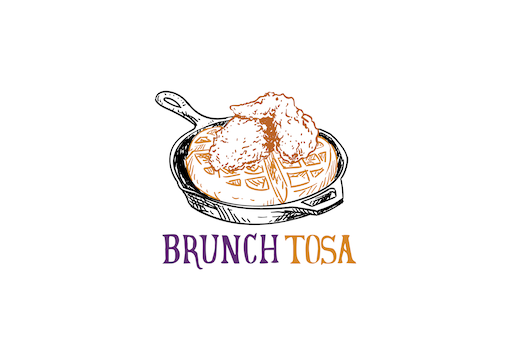 brunchTOSA 512x.png
