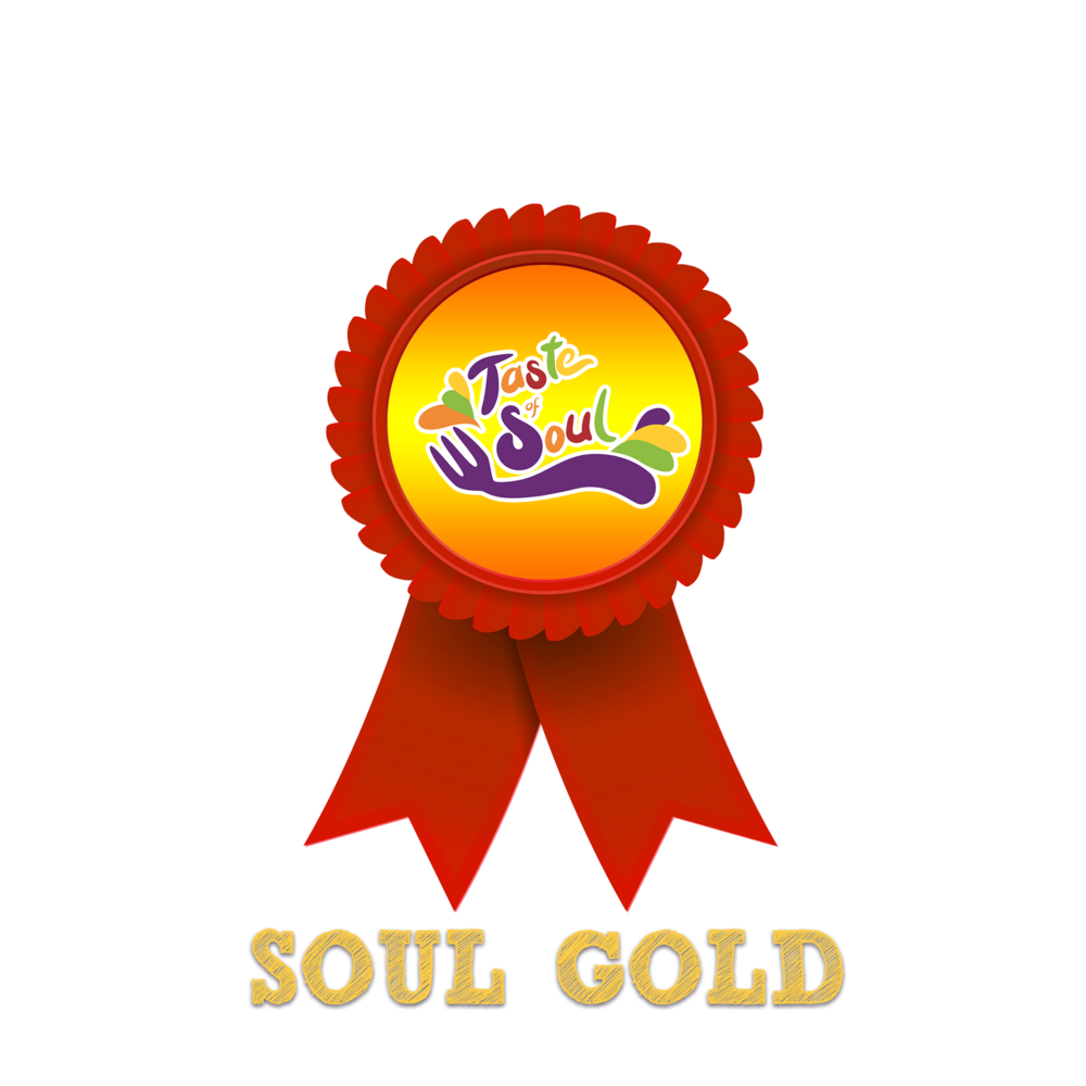Soul Gold No Year.png