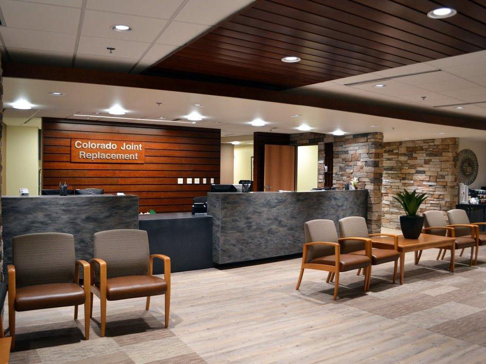 Porter Hospital CJR (1).jpg