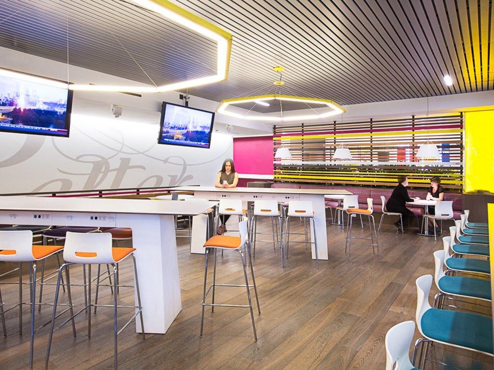 Western Union HQ Cafeteria (1)web.jpg