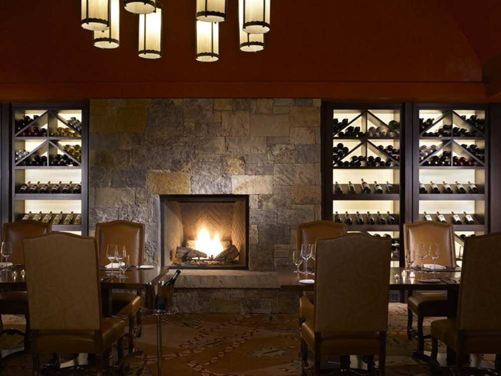 Flame Restaurant Four Seasons Vail (1)web.jpg