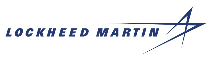 Hyder Construction Completes Lockheed Martin GPL to TMF    September 3, 2013