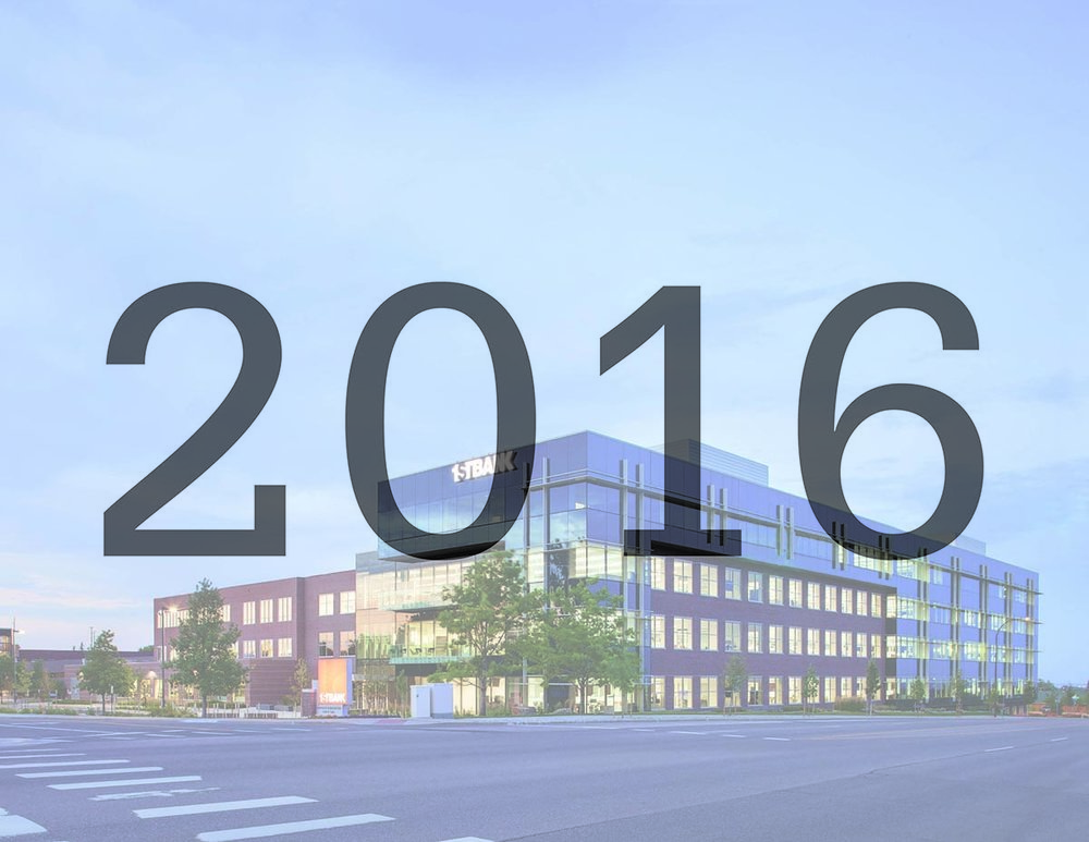 News Archive 2016.jpg