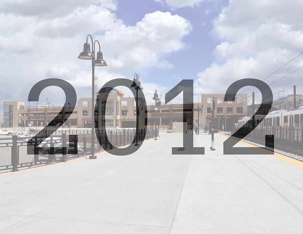 News Archive 2012.jpg