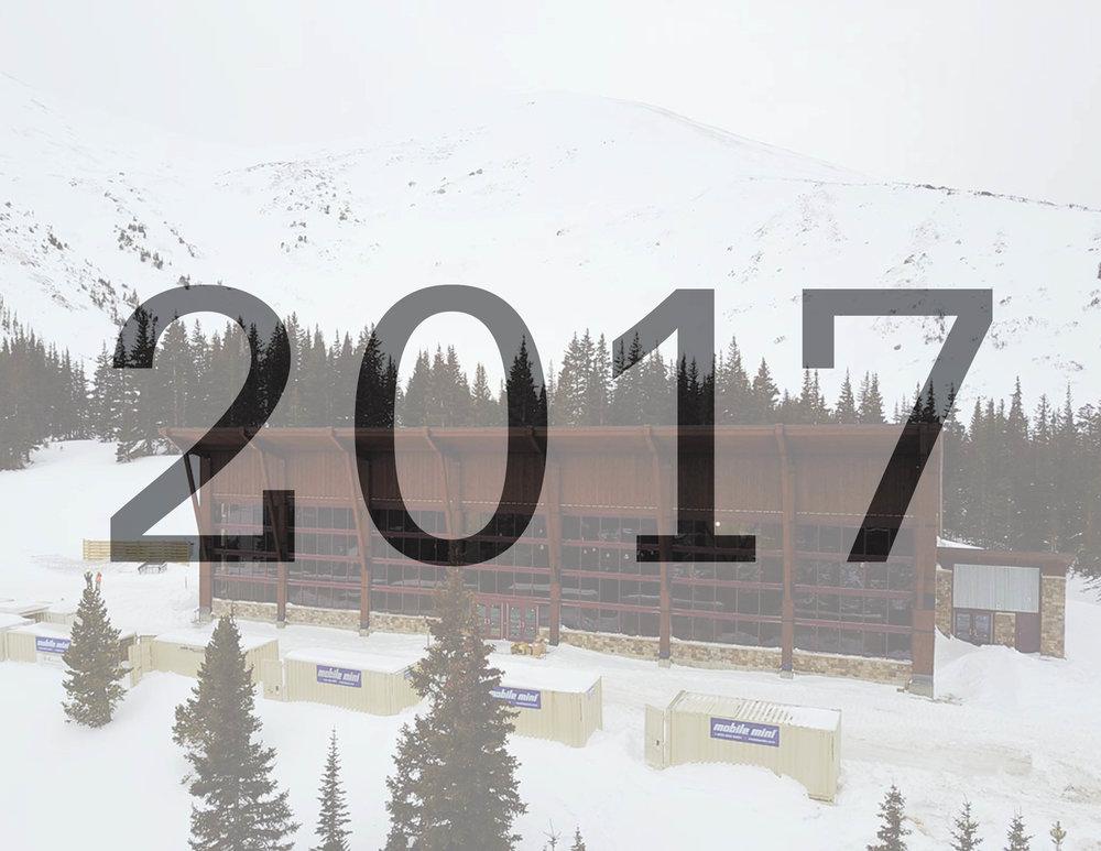 News Archive 2017.jpg