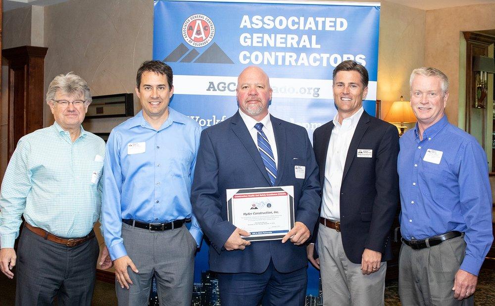 AGC-Colorado-Safety-2018