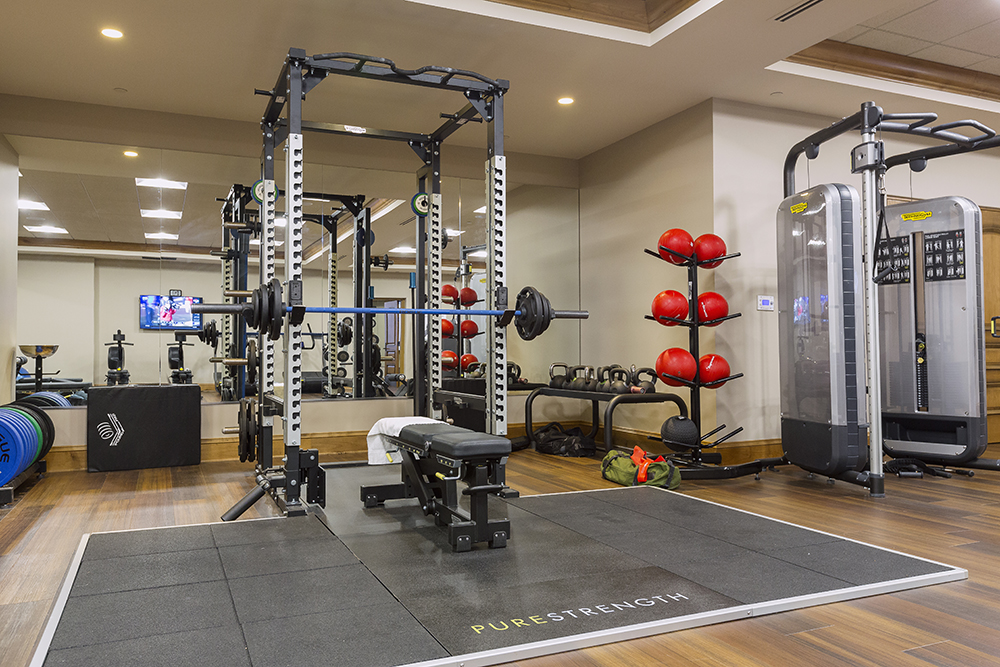 Weight Room-web.jpg