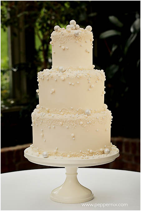 utah wedding cakes wedding cakes carrie s cakes utah wedding cakes 21520
