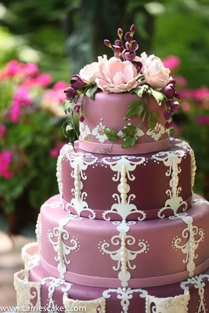 Carrie's Cakes0383-163.jpg