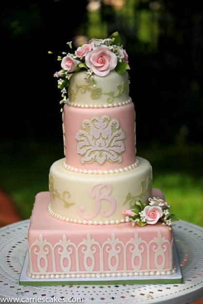 Carrie's Cakes0435 like-164.jpg