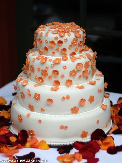 Carrie's Cakes7739-124.jpg