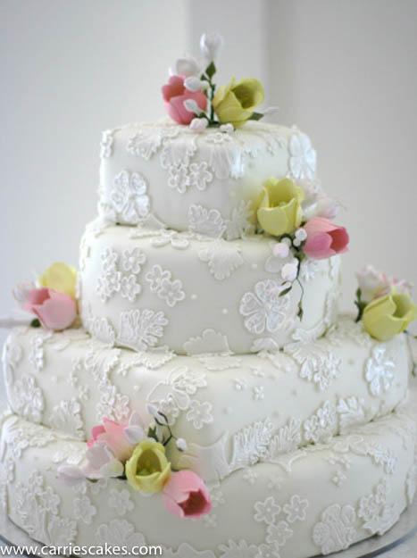 Carrie's Cakes7804-126.jpg
